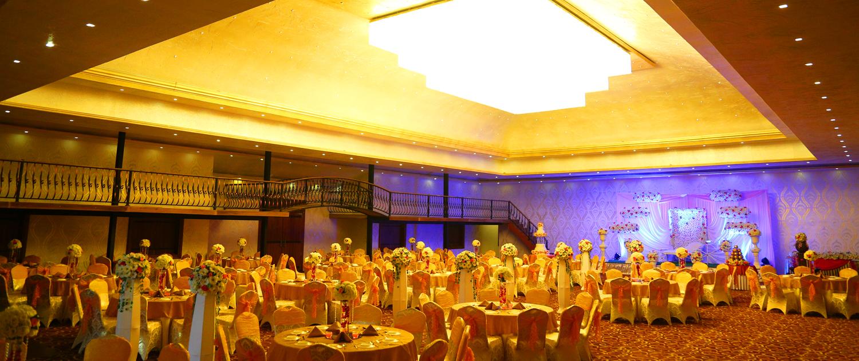 Dhanamuthu hotel banquets negombo sri lanka banquet facilities junglespirit Gallery